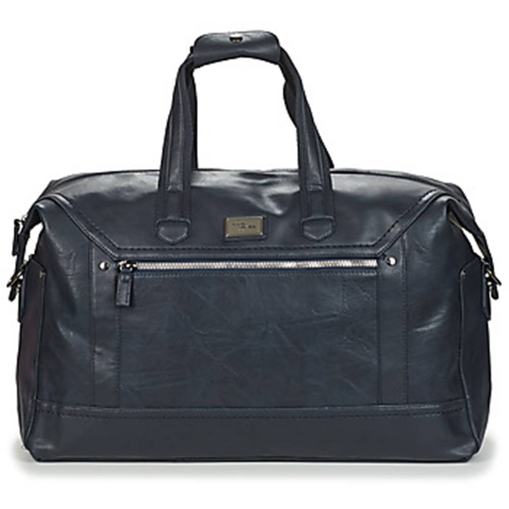 David Jones Cestovné tašky David Jones  BOZINE