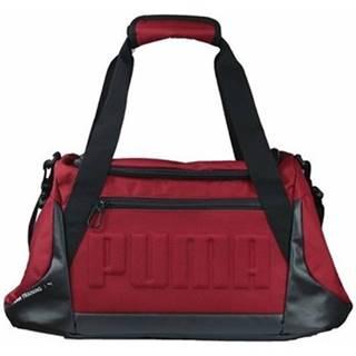 Cestovné tašky Puma  Gym Duffle Bag S