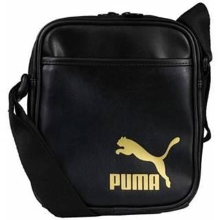 Vrecúška/Malé kabelky Puma  Originals Portable Retro