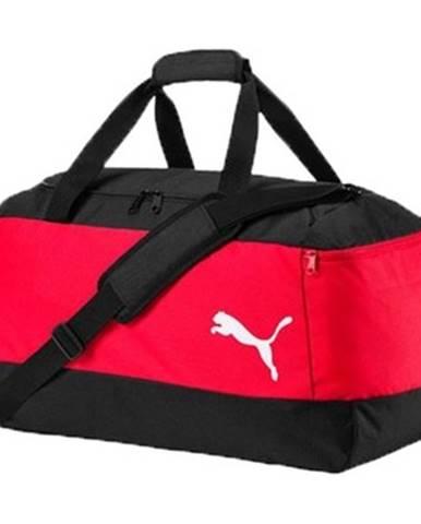 Športové tašky Puma