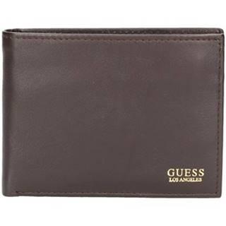 Peňaženky Guess  Sm2676lea20