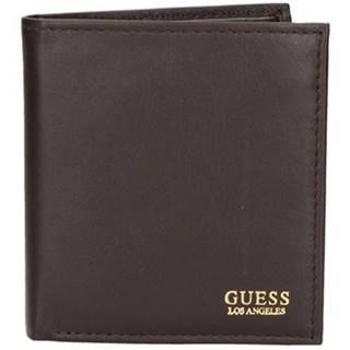 Peňaženky Guess  Sm2678lea22