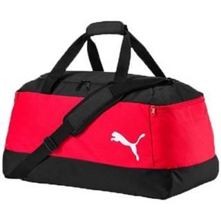 Športové tašky Puma  Pro Training II Medium