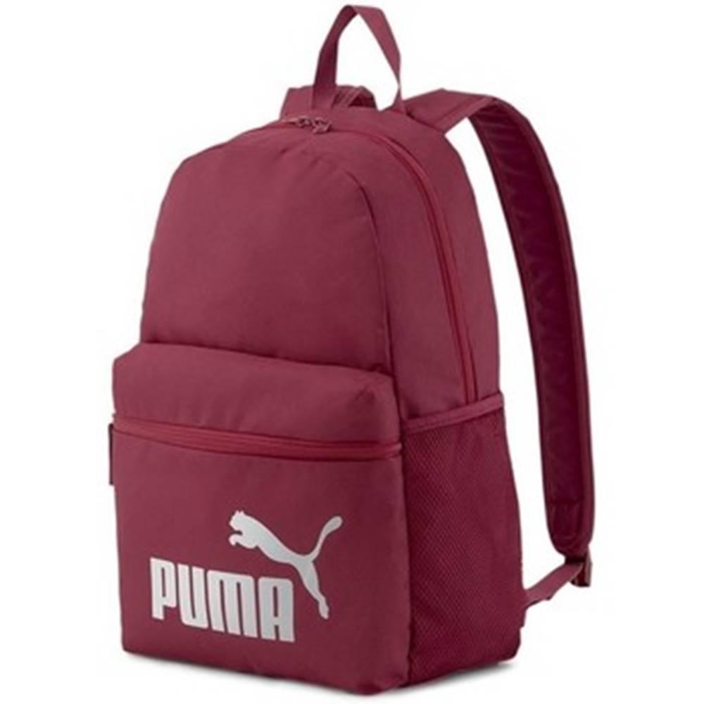 Puma Ruksaky a batohy Puma  Phase Backpack