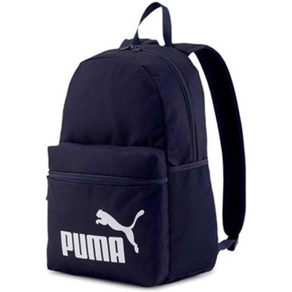 Puma Ruksaky a batohy Puma  Phase