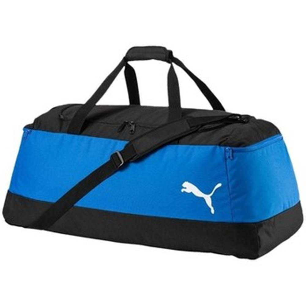 Puma Športové tašky Puma  Pro Training II