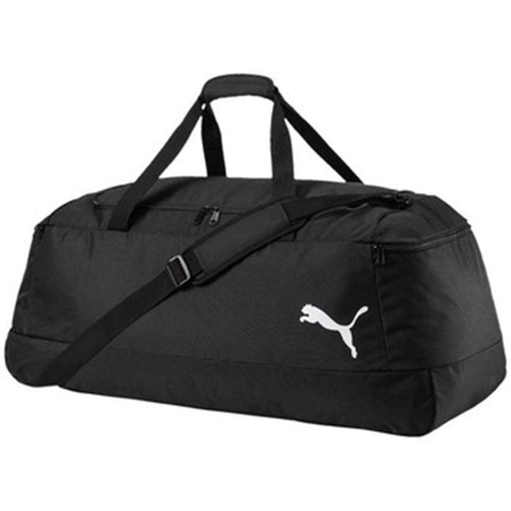 Puma Športové tašky Puma  Pro Training II Large