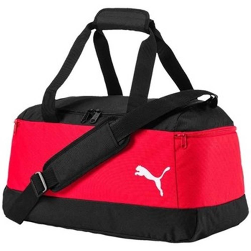 Puma Športové tašky Puma  Pro Training II Small