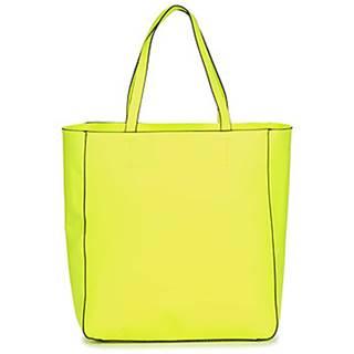 Veľká nákupná taška/Nákupná taška André  LUMIERE