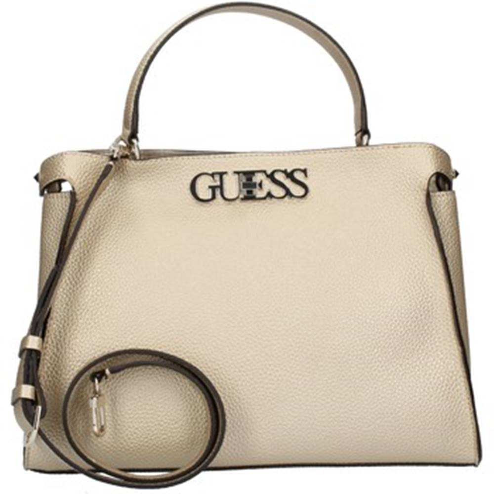 Guess Kabelky Guess  VG730106