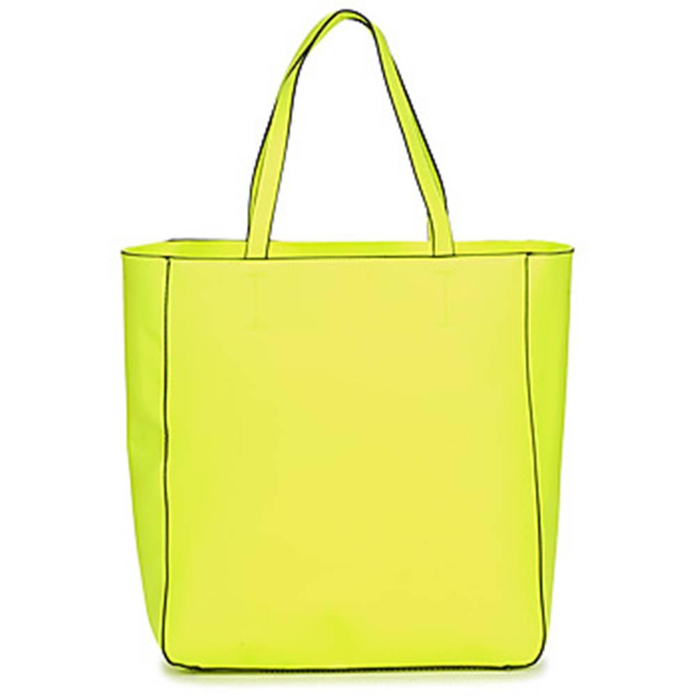 André Veľká nákupná taška/Nákupná taška André  LUMIERE