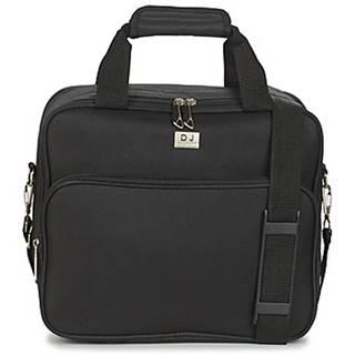 Cestovné tašky David Jones  LOLAPOI MINI