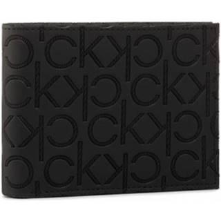 Peňaženky Calvin Klein Jeans  K50K505714
