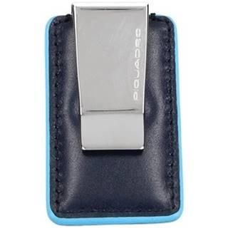 Peňaženky Piquadro  Pp4857b2