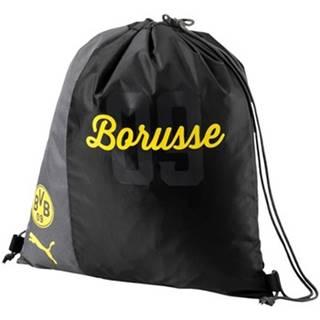 Ruksaky a batohy Puma  Bvb Fanwear Borussia