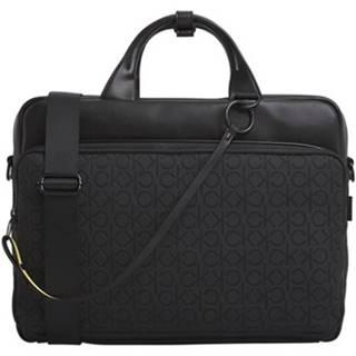 Tašky cez rameno Calvin Klein Jeans  K50K505684