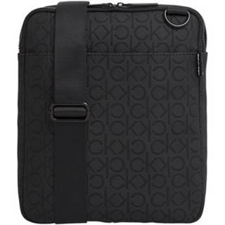 Tašky cez rameno Calvin Klein Jeans  K50K505685