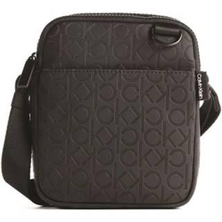 Tašky cez rameno Calvin Klein Jeans  K50K505774