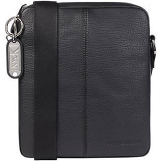 Tašky cez rameno Calvin Klein Jeans  K50K505828