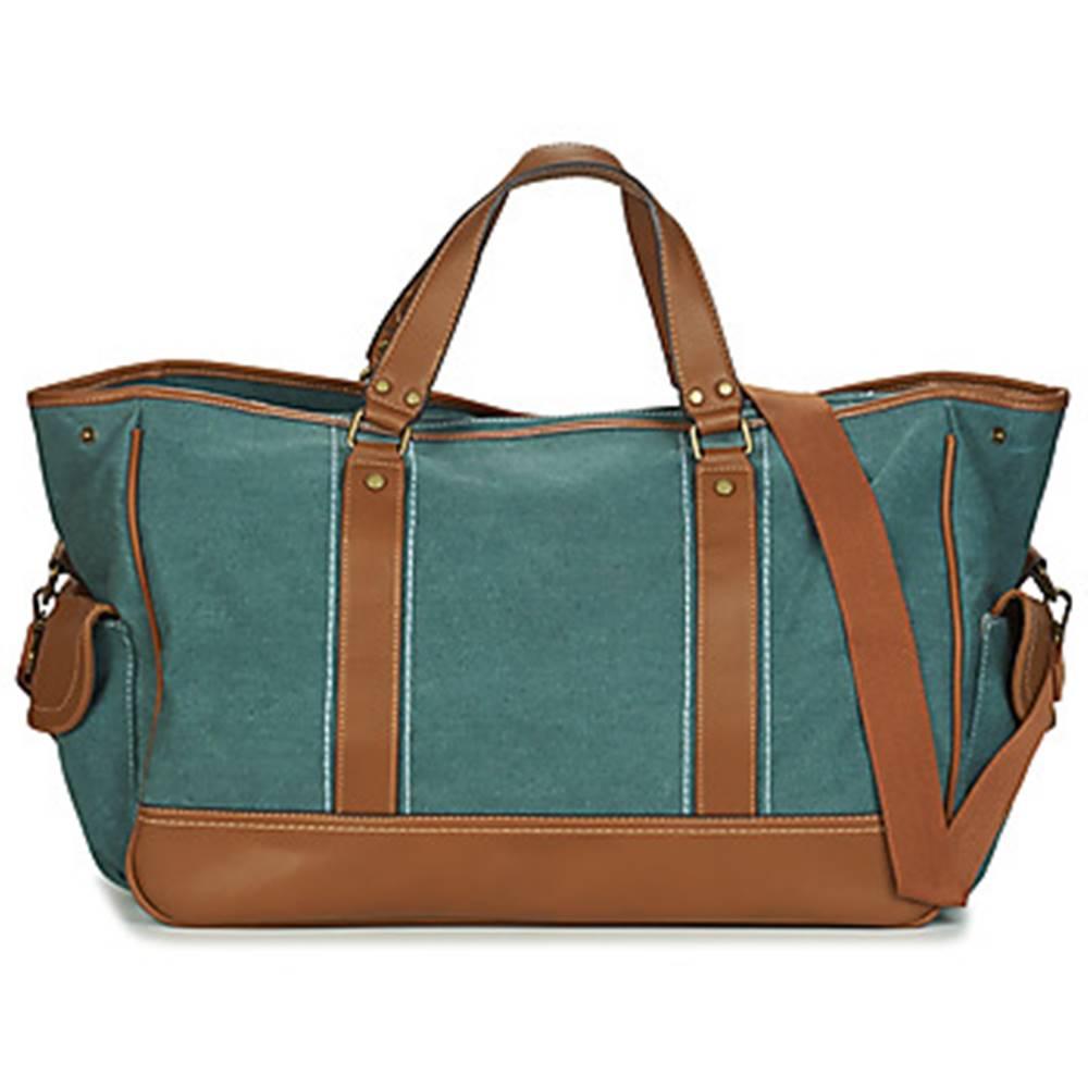 David Jones Cestovné tašky David Jones  CM3779