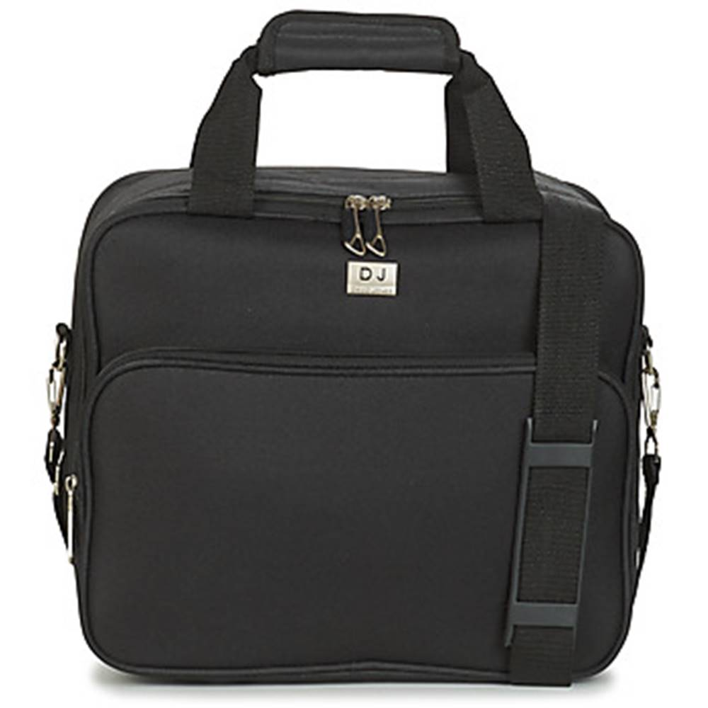 David Jones Cestovné tašky David Jones  LOLAPOI MINI