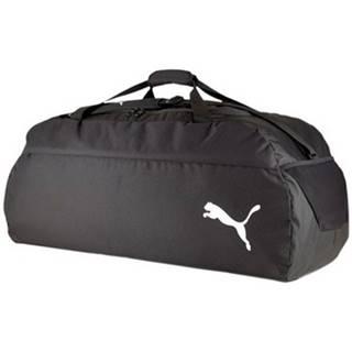 Cestovné tašky Puma  Teamfinal 21