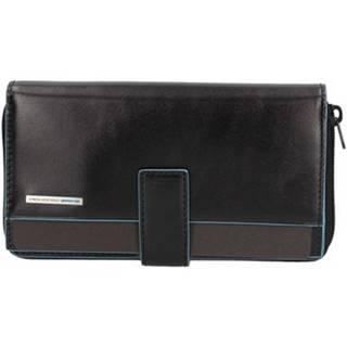 Peňaženky Piquadro  Pd1354b2r