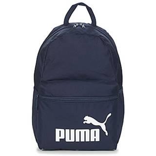 Ruksaky a batohy Puma  PUMA PHASE BACKPACK