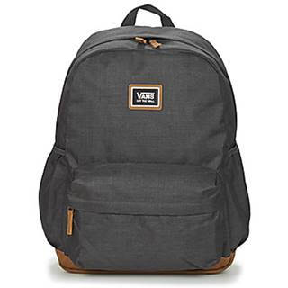 Ruksaky a batohy Vans  REALM PLUS BACKPACK