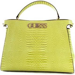 Veľká nákupná taška/Nákupná taška Guess  HWCG7301060