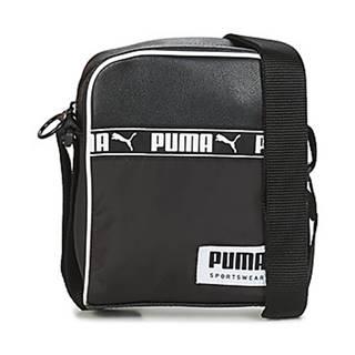 Vrecúška/Malé kabelky Puma  CAMPUS PORTABLE