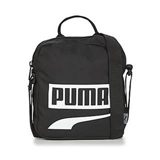 Vrecúška/Malé kabelky Puma  PUMA Plus Portable II