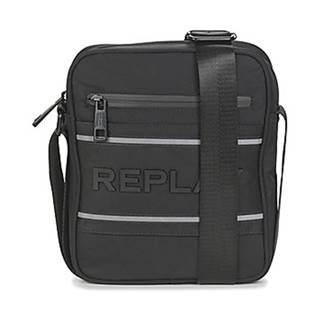 Vrecúška/Malé kabelky Replay  -