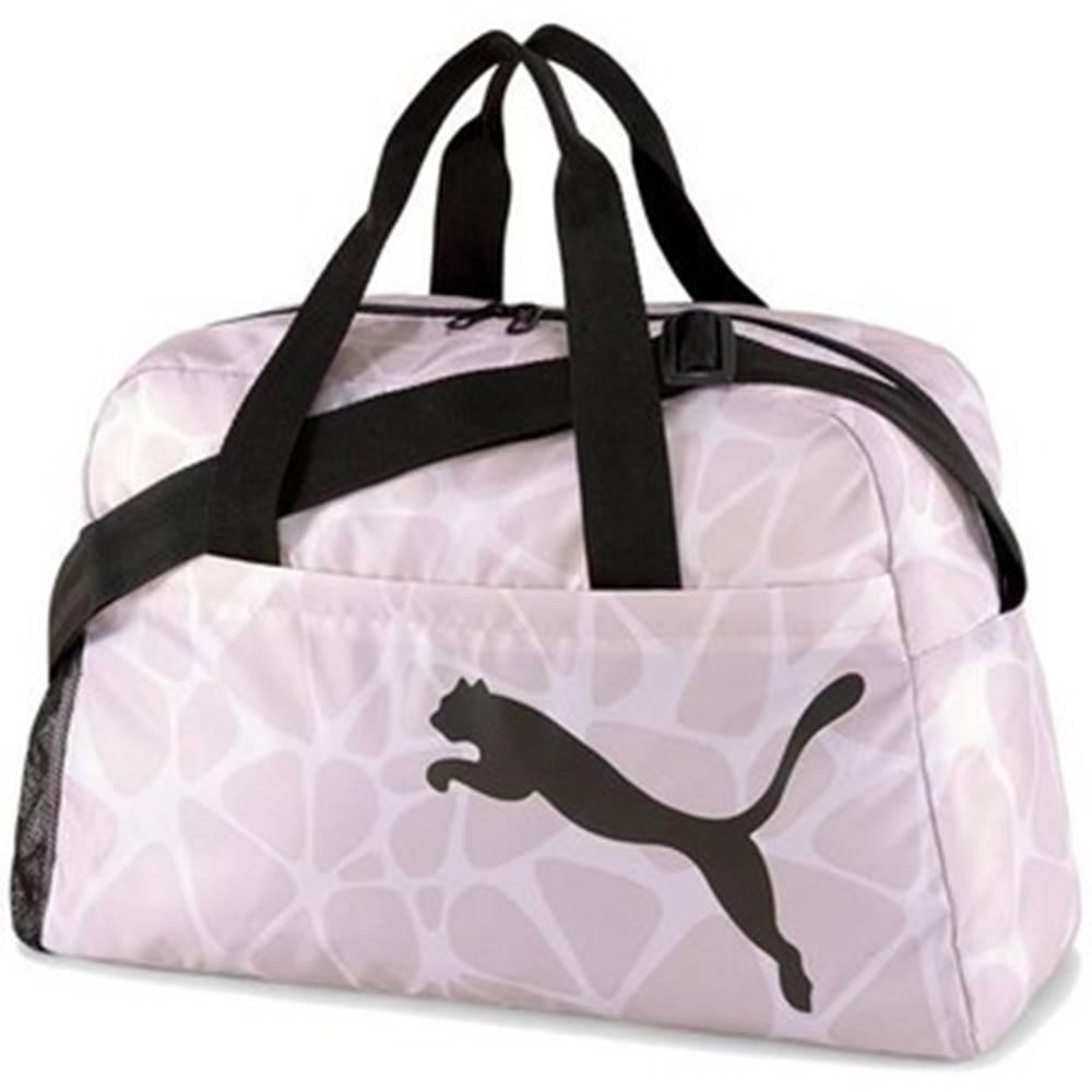 Puma Športové tašky Puma  AT Ess Grip Bag