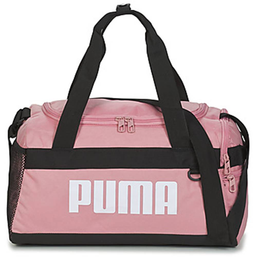Puma Športové tašky Puma  PUMA CHALLENGER DUFFEL BAG XS