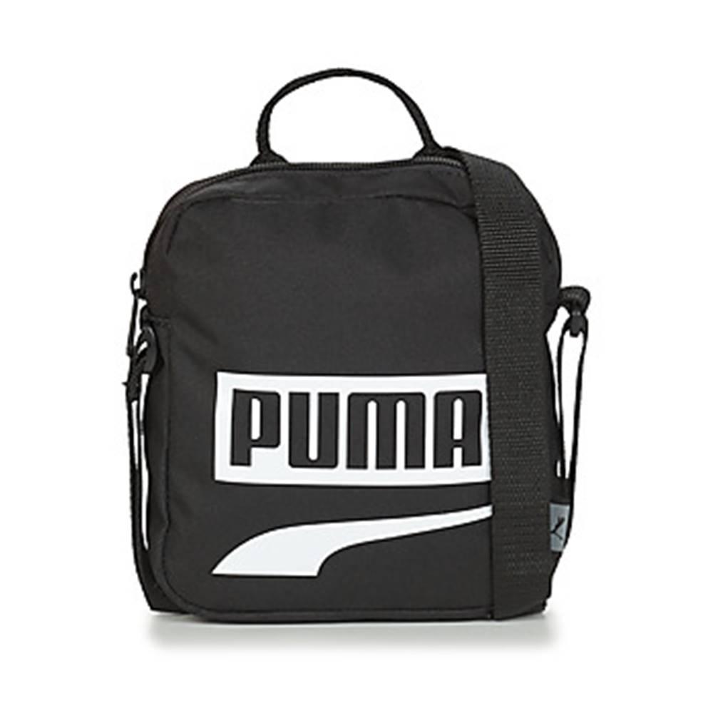 Puma Vrecúška/Malé kabelky Puma  PUMA Plus Portable II