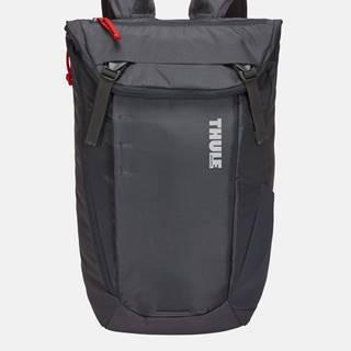 Tmavošedý batoh Thule EnRoute™ 20 l