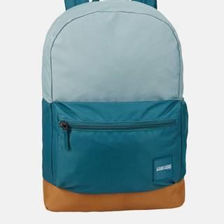 Modrý batoh Case Logic Commence 24 l