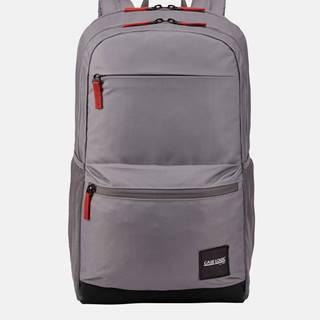 Šedý batoh Case Logic Uplink 26 l