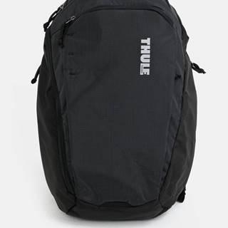 Čierny batoh Thule EnRoute™ 23 l