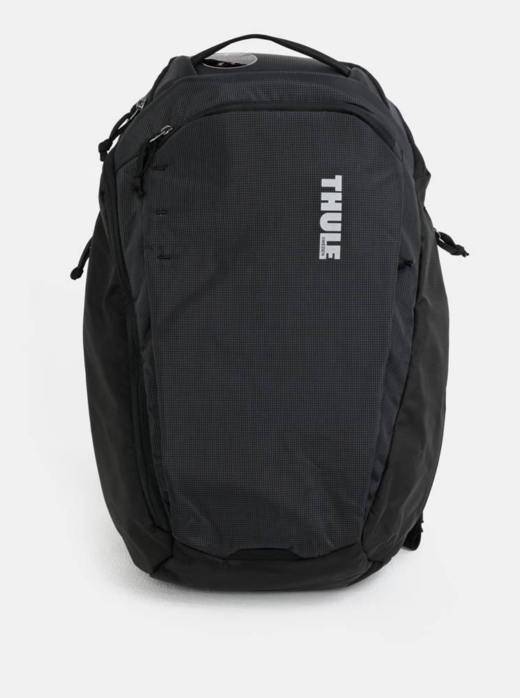 Thule Čierny batoh Thule EnRoute™ 23 l