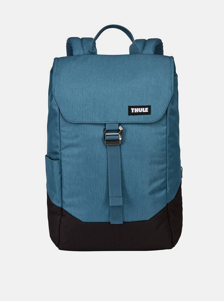 Thule Modrý batoh Thule Lithos 16 l