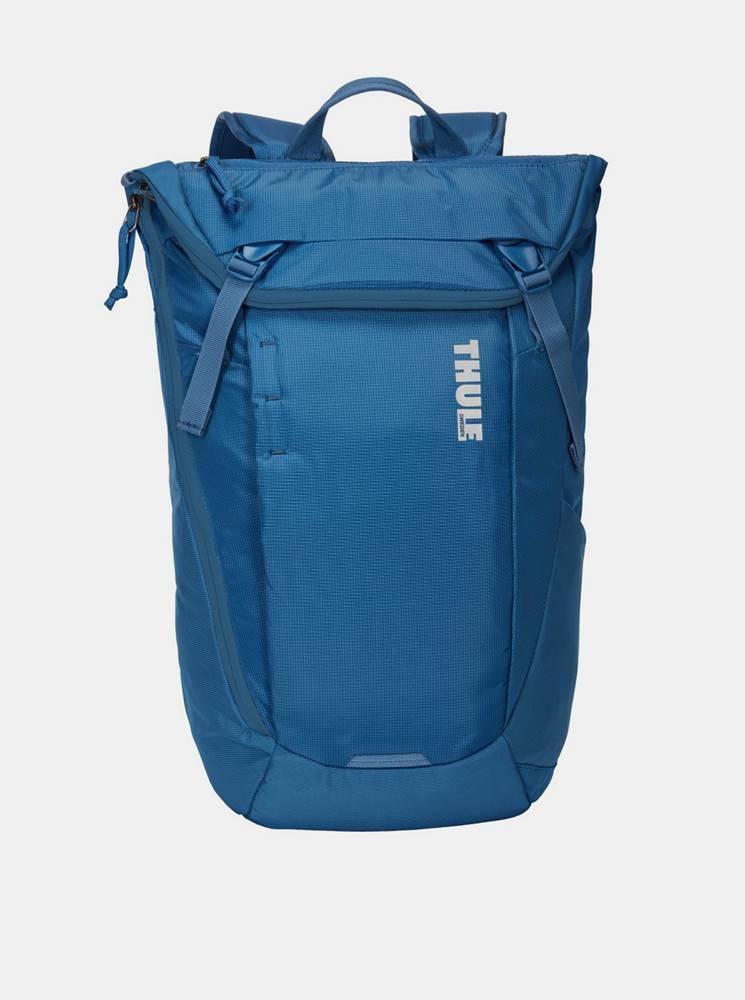 Thule Modrý batoh Thule EnRoute 20 l