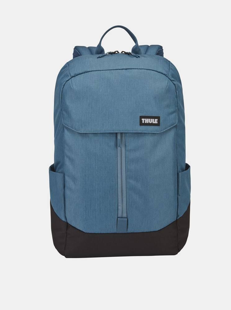 Thule Modrý batoh Thule Lithos 20 l