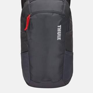 Tmavošedý batoh Thule EnRoute 14 l