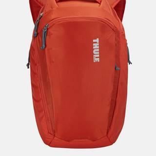 Oranžový batoh Thule EnRoute 23 l