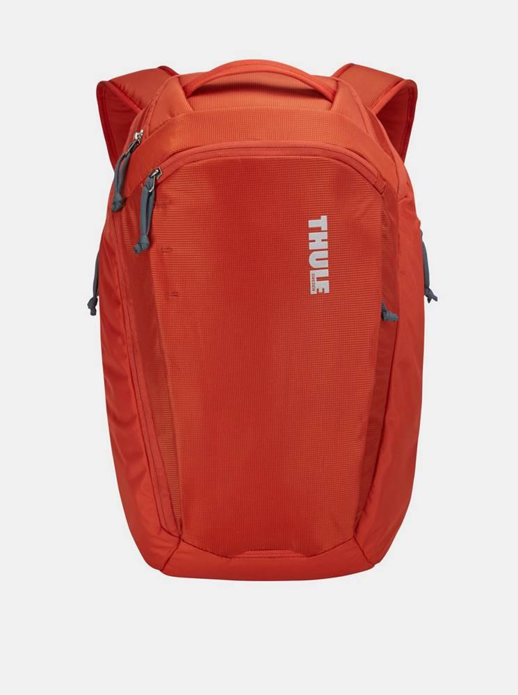 Thule Oranžový batoh Thule EnRoute 23 l