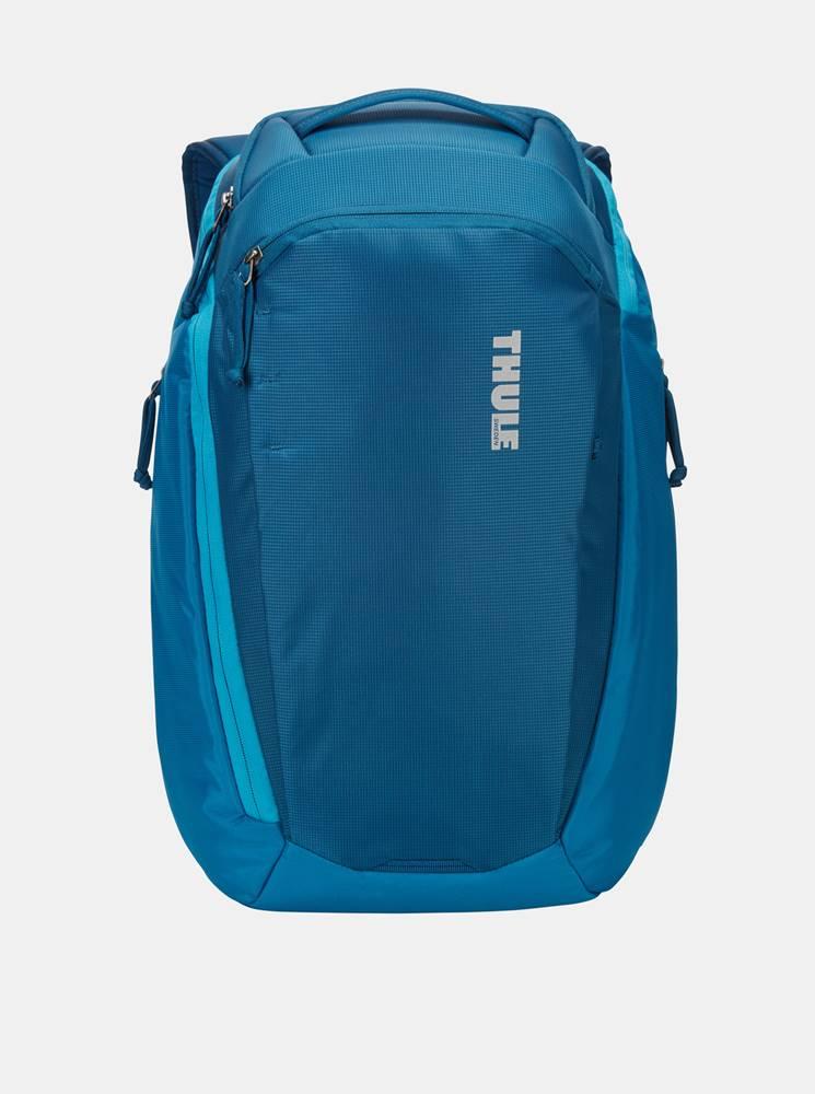 Thule Modrý batoh Thule EnRoute 23 l