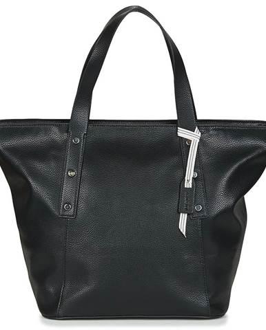 781038f09e1f8 Esprit Dámske kabelky v super zľave až 30%   TOPkabelky.sk
