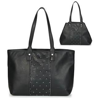 Veľká nákupná taška/Nákupná taška Sabrina  JENNY